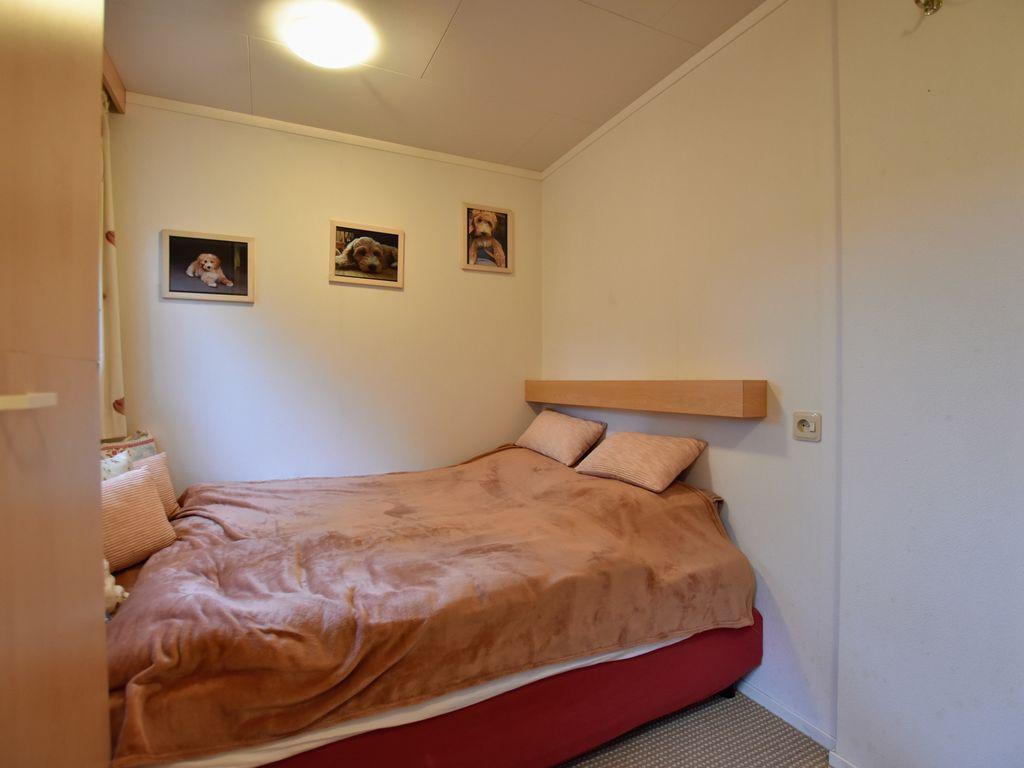Ferienhaus Wildenborch (2406588), Vorden, Achterhoek, Gelderland, Niederlande, Bild 20