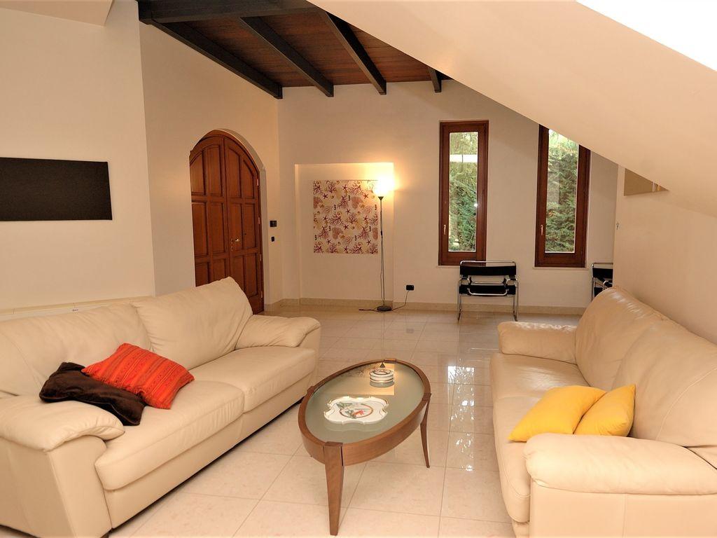 Holiday house Villa Spaziosa (2361558), Valderice, Trapani, Sicily, Italy, picture 6