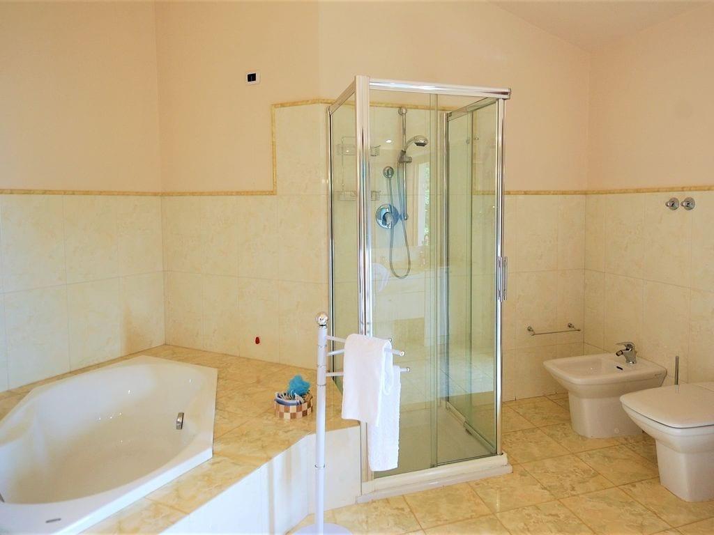 Holiday house Villa Spaziosa (2361558), Valderice, Trapani, Sicily, Italy, picture 24