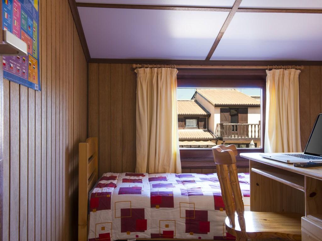 Holiday house Les Tamaris & Les Portes du Soleil 2 (2429667), Portiragnes, Mediterranean coast Hérault, Languedoc-Roussillon, France, picture 12