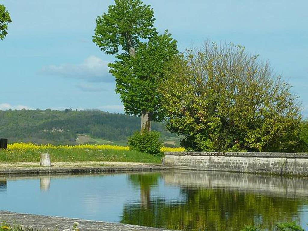 Ferienhaus Komfortables Ferienhaus mit eingezäuntem Garten in Bouix (2364791), Laignes, Côte d'Or, Burgund, Frankreich, Bild 24