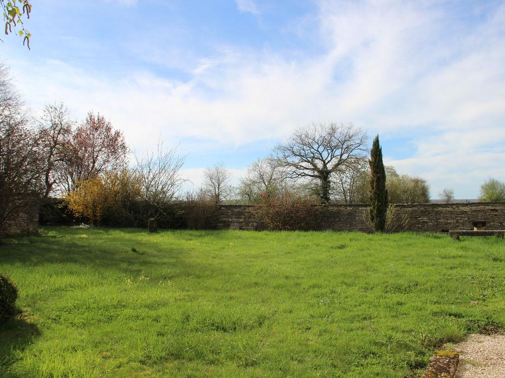 Ferienhaus Komfortables Ferienhaus mit eingezäuntem Garten in Bouix (2364791), Laignes, Côte d'Or, Burgund, Frankreich, Bild 20