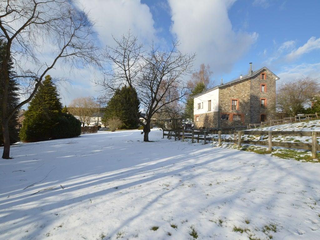 Ferienhaus Les Pénates (2383327), Lierneux, Lüttich, Wallonien, Belgien, Bild 34