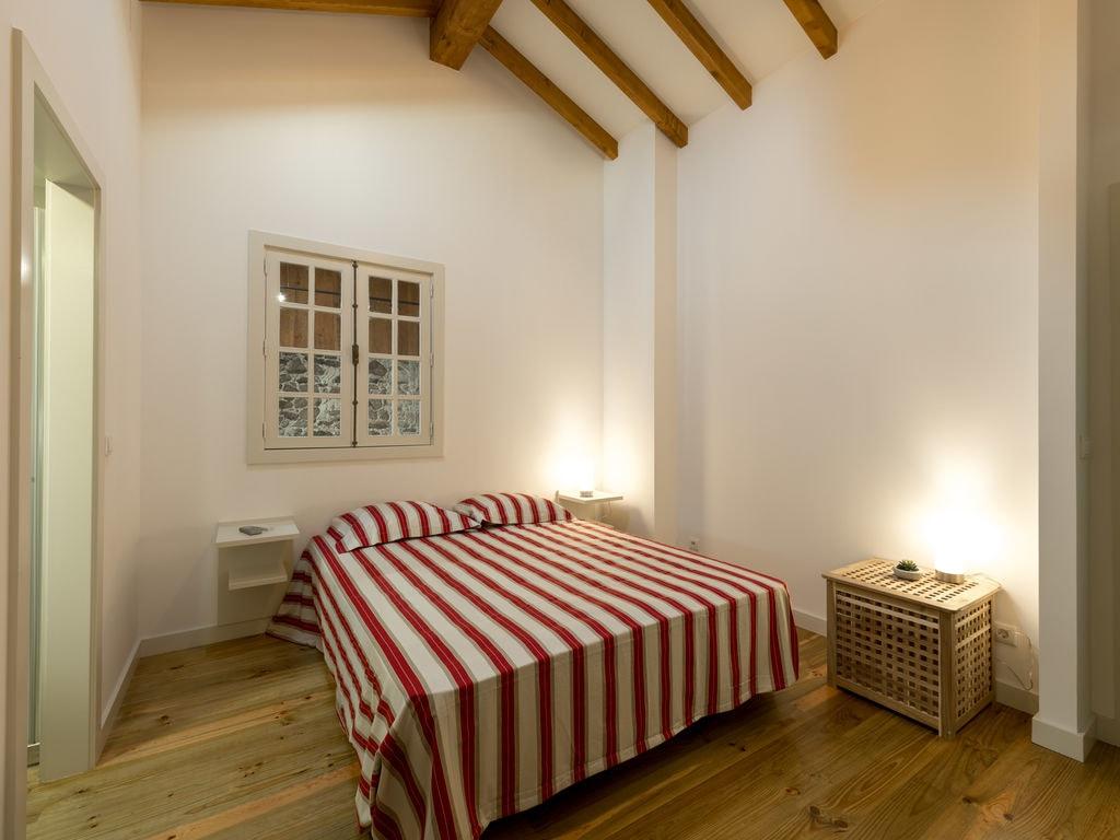 Ferienhaus Charmante Ferienwohnung in Arcozelo Portugal in Waldnähe (2384175), Ponte de Lima, , Nord-Portugal, Portugal, Bild 18