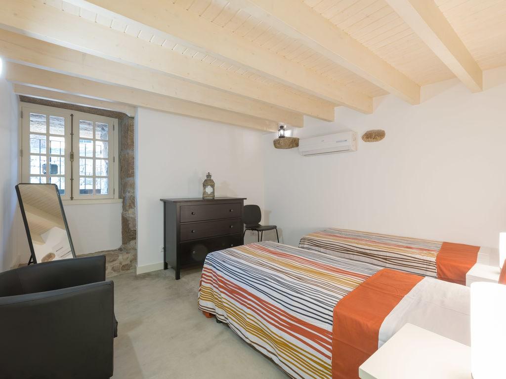 Ferienhaus Charmante Ferienwohnung in Arcozelo Portugal in Waldnähe (2384175), Ponte de Lima, , Nord-Portugal, Portugal, Bild 20
