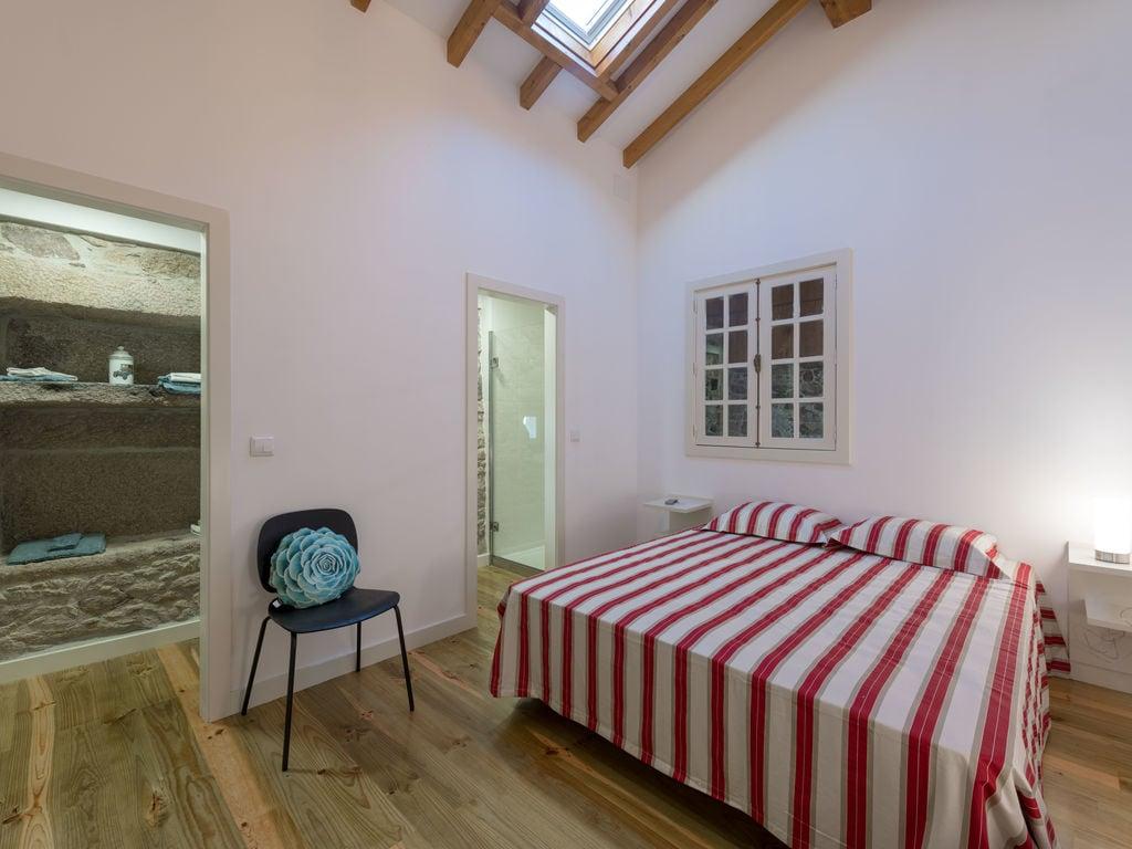 Ferienhaus Charmante Ferienwohnung in Arcozelo Portugal in Waldnähe (2384175), Ponte de Lima, , Nord-Portugal, Portugal, Bild 17