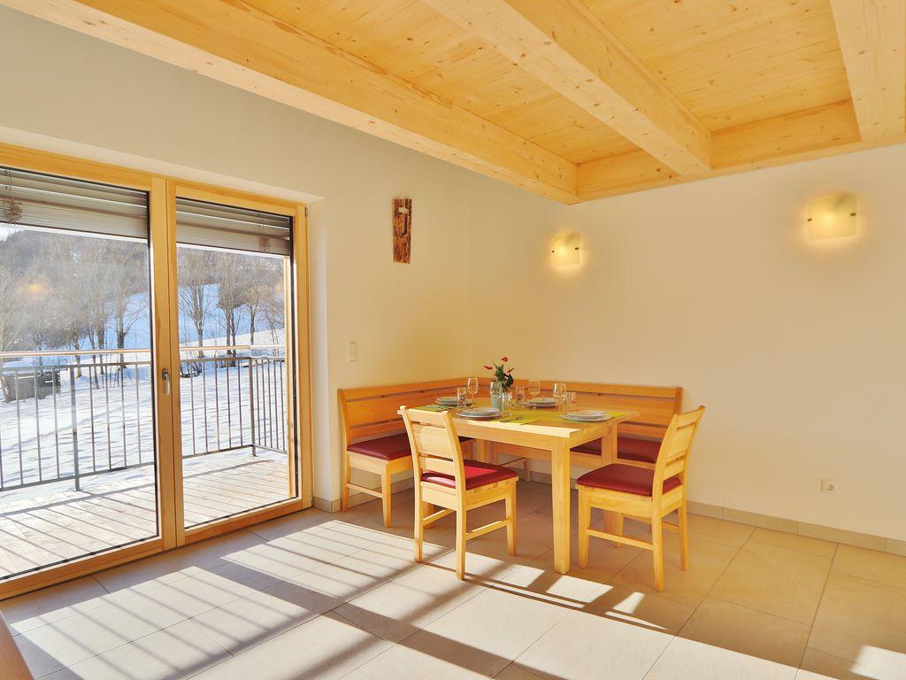 Appartement de vacances Dani (2368845), Itter, Hohe Salve, Tyrol, Autriche, image 6