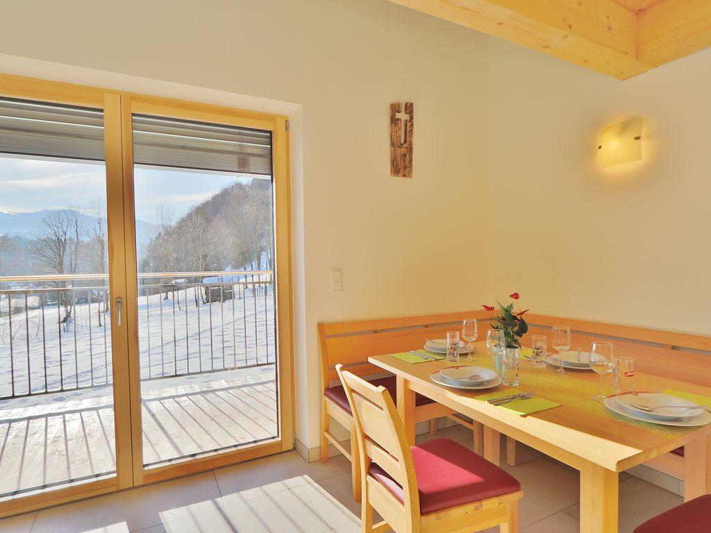 Appartement de vacances Dani (2368845), Itter, Hohe Salve, Tyrol, Autriche, image 7