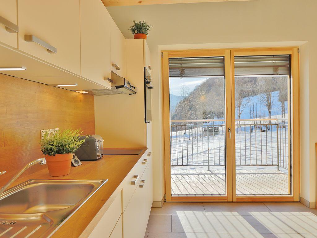 Appartement de vacances Dani (2368845), Itter, Hohe Salve, Tyrol, Autriche, image 11