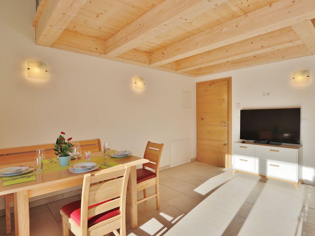 Appartement de vacances Dani (2368845), Itter, Hohe Salve, Tyrol, Autriche, image 5