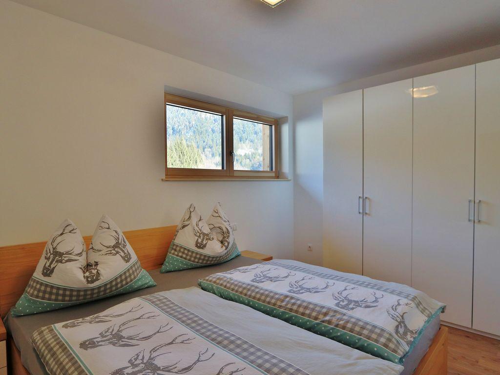 Appartement de vacances Dani (2368845), Itter, Hohe Salve, Tyrol, Autriche, image 9