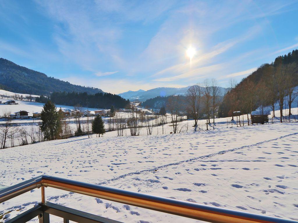 Appartement de vacances Dani (2368845), Itter, Hohe Salve, Tyrol, Autriche, image 22