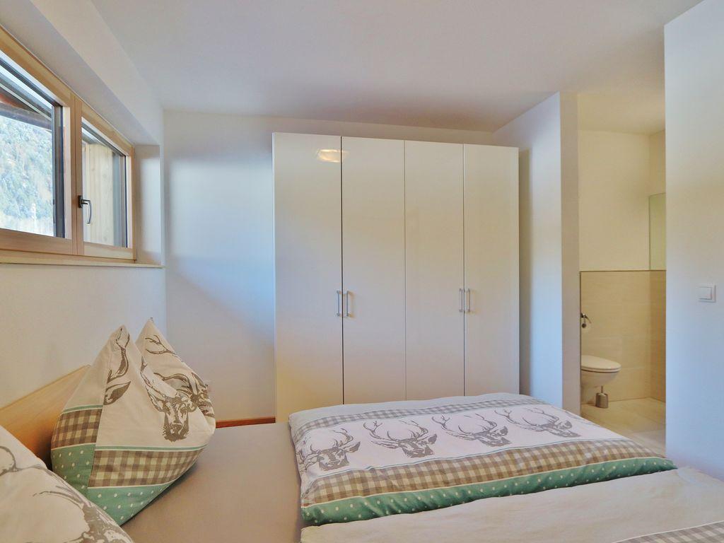 Appartement de vacances Dani (2368845), Itter, Hohe Salve, Tyrol, Autriche, image 13