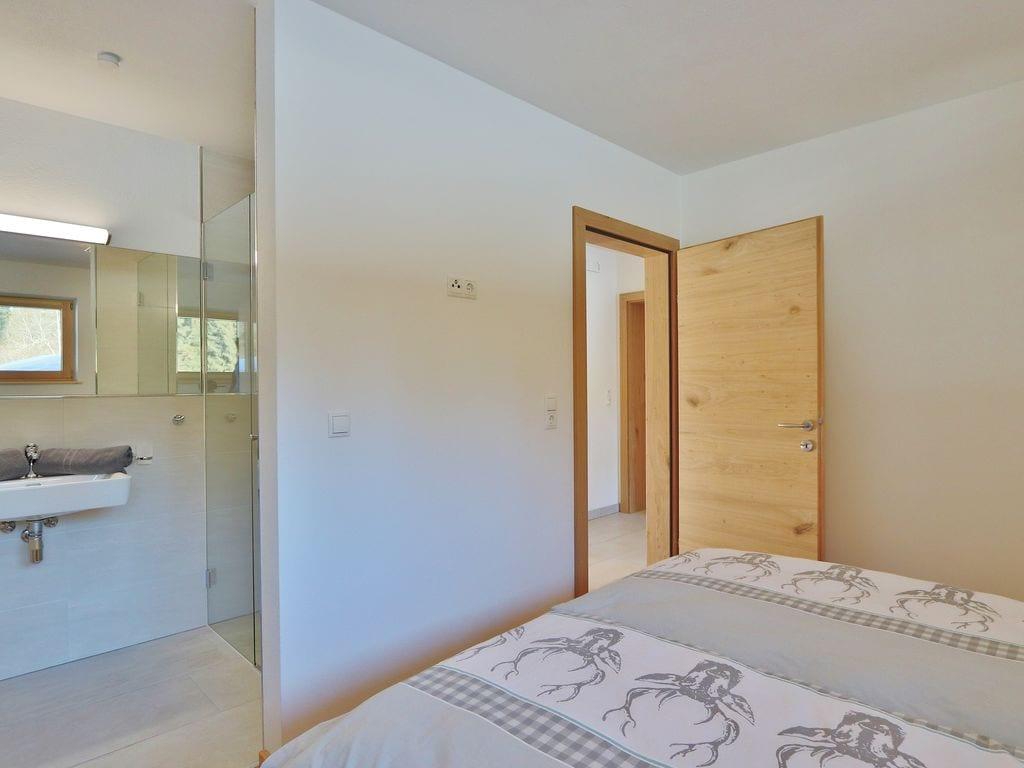 Appartement de vacances Dani (2368845), Itter, Hohe Salve, Tyrol, Autriche, image 14