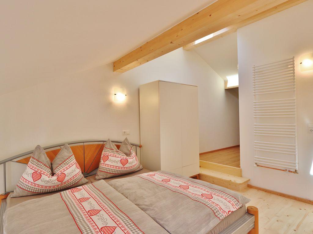 Appartement de vacances Dani (2368845), Itter, Hohe Salve, Tyrol, Autriche, image 16