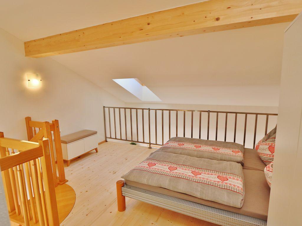 Appartement de vacances Dani (2368845), Itter, Hohe Salve, Tyrol, Autriche, image 15
