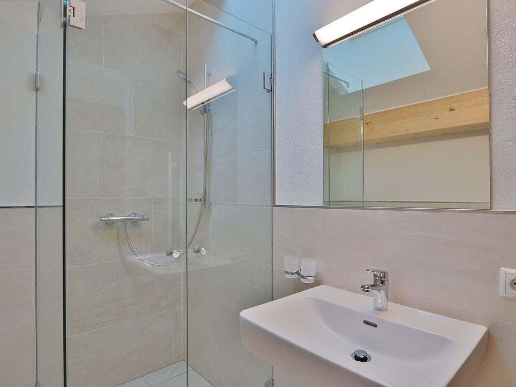 Appartement de vacances Dani (2368845), Itter, Hohe Salve, Tyrol, Autriche, image 19