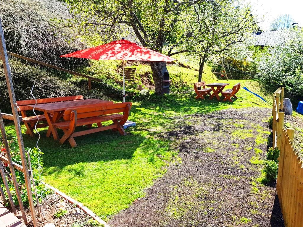 Appartement de vacances Dani (2368845), Itter, Hohe Salve, Tyrol, Autriche, image 21