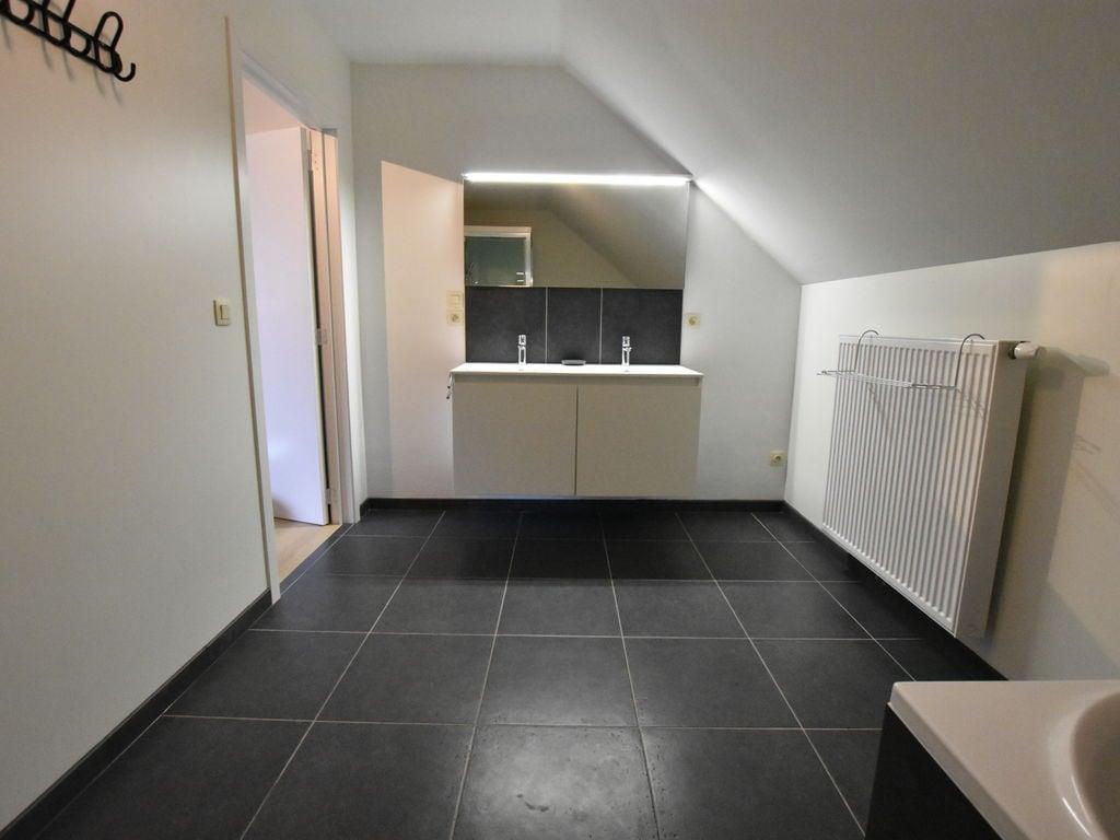 Ferienhaus De Reigersvliethoeve (2397990), Diksmuide, Westflandern, Flandern, Belgien, Bild 26
