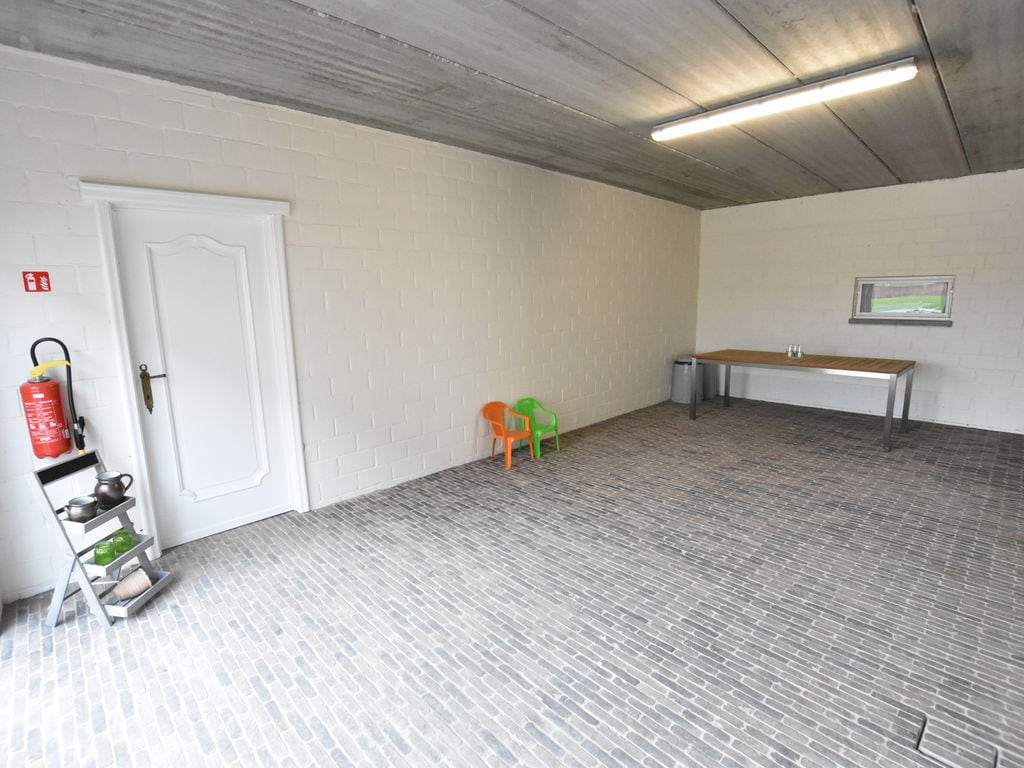 Ferienhaus De Reigersvliethoeve (2397990), Diksmuide, Westflandern, Flandern, Belgien, Bild 29