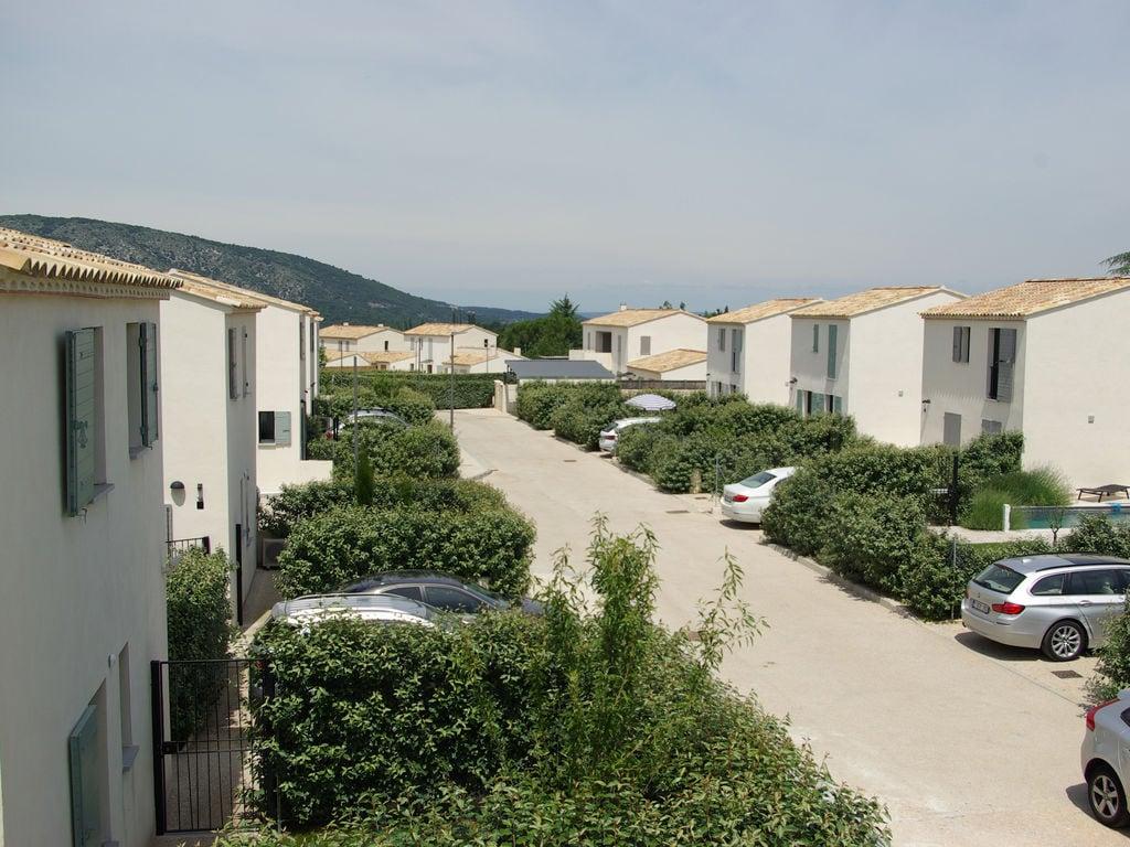 Holiday house Schönes Ferienhaus am Seeufer in Malaucène (2509827), Malaucène, Vaucluse, Provence - Alps - Côte d'Azur, France, picture 22