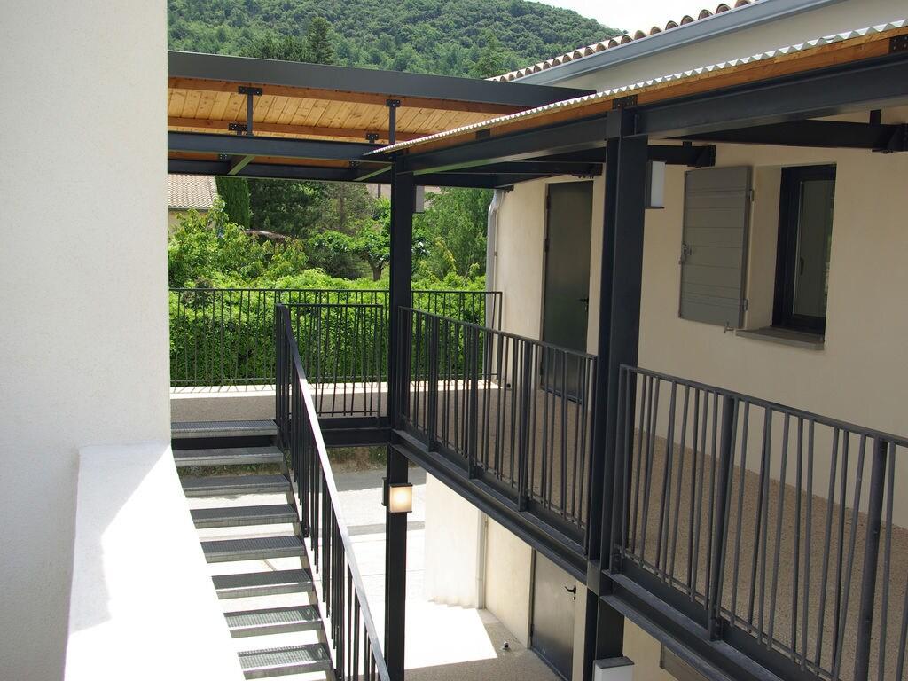 Holiday house Schönes Ferienhaus am Seeufer in Malaucène (2509827), Malaucène, Vaucluse, Provence - Alps - Côte d'Azur, France, picture 8
