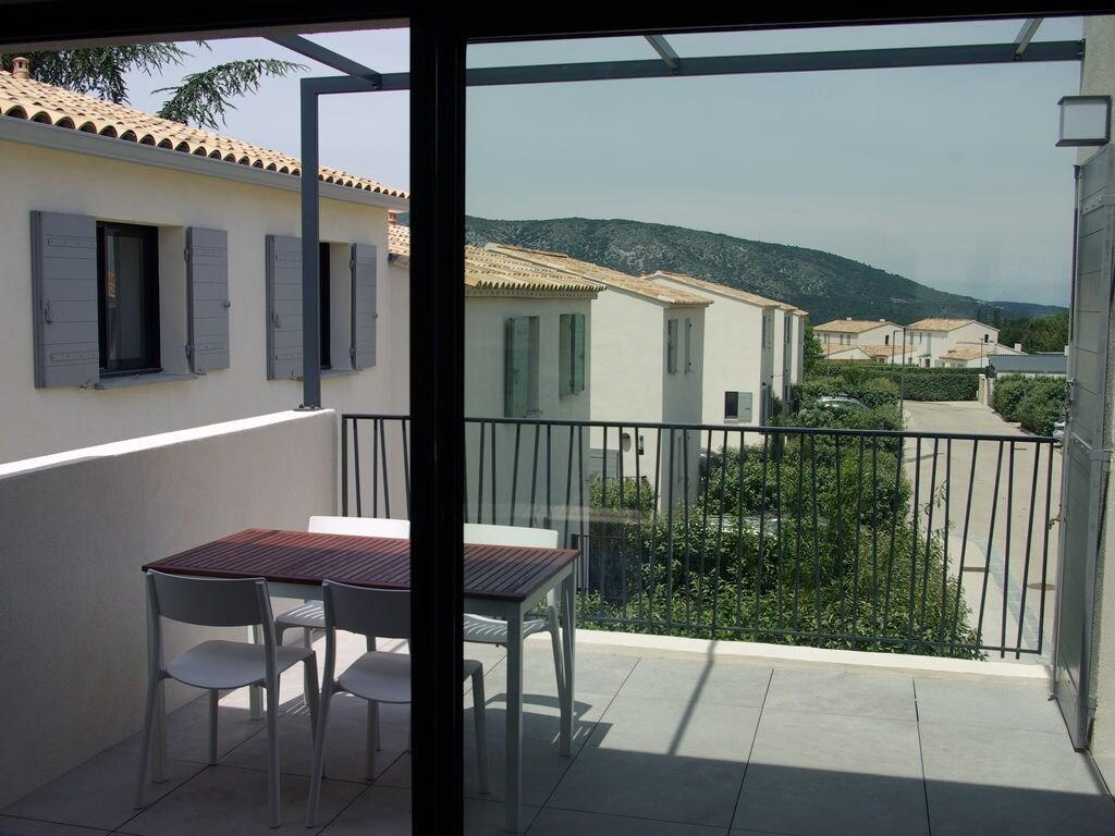 Holiday house Schönes Ferienhaus am Seeufer in Malaucène (2509827), Malaucène, Vaucluse, Provence - Alps - Côte d'Azur, France, picture 18