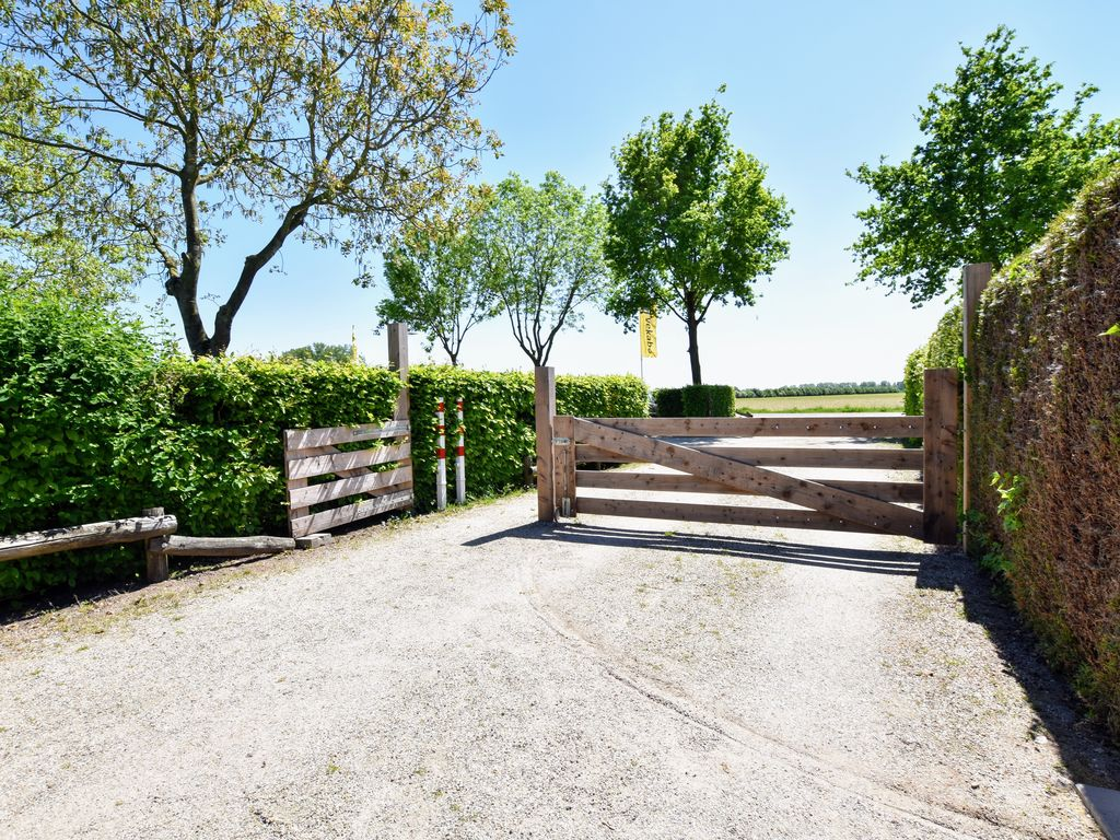 Ferienwohnung Limes (2393296), Aerdt, Arnheim-Nimwegen, Gelderland, Niederlande, Bild 6