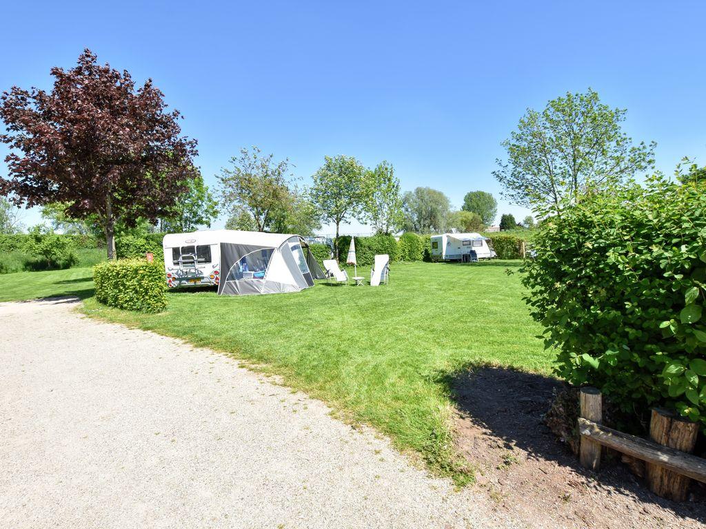 Ferienwohnung Limes (2393296), Aerdt, Arnheim-Nimwegen, Gelderland, Niederlande, Bild 8