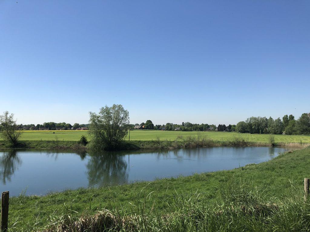 Ferienwohnung Limes (2393296), Aerdt, Arnheim-Nimwegen, Gelderland, Niederlande, Bild 22