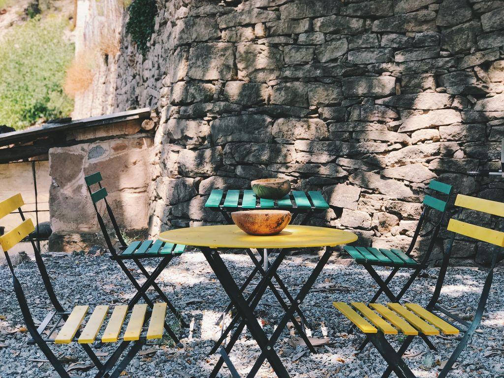 Ferienhaus La vila Argençola (2396280), Castellnou de Bages, Barcelona, Katalonien, Spanien, Bild 1
