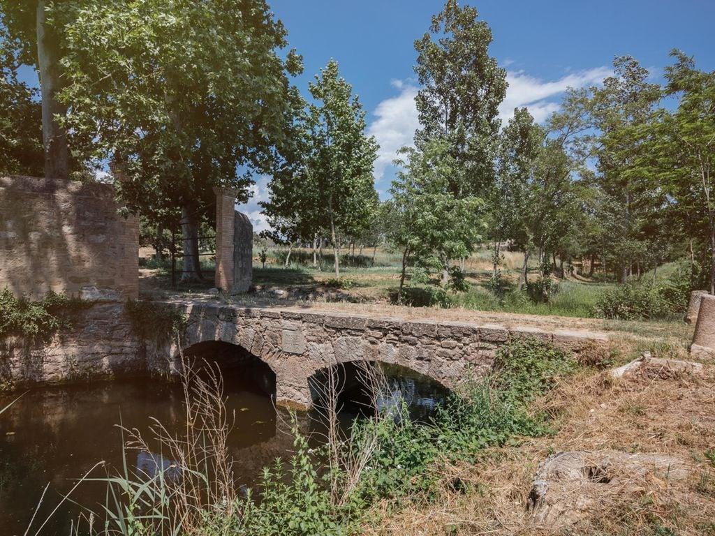 Ferienhaus La vila Argençola (2396280), Castellnou de Bages, Barcelona, Katalonien, Spanien, Bild 34
