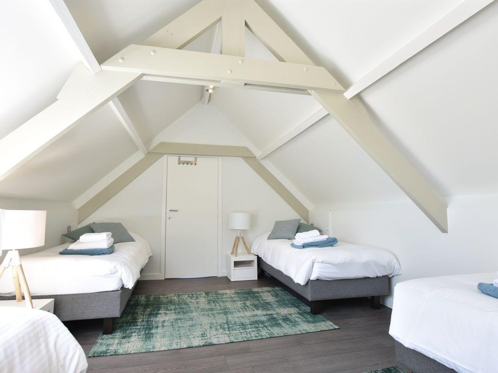 Ferienhaus Villa Petunias (2470754), Koksijde, Westflandern, Flandern, Belgien, Bild 8