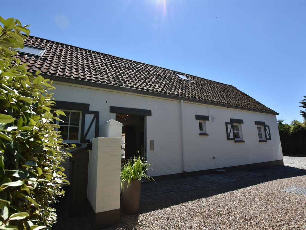 Ferienhaus Villa Petunias (2470754), Koksijde, Westflandern, Flandern, Belgien, Bild 28