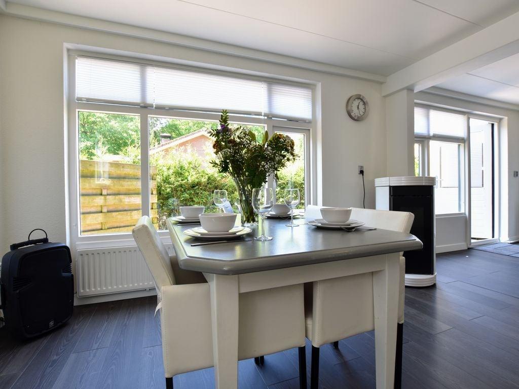 Ferienhaus Genieten in Garderen (2423706), Garderen, Veluwe, Gelderland, Niederlande, Bild 7