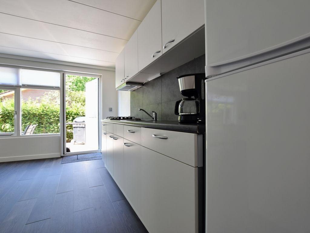 Ferienhaus Genieten in Garderen (2423706), Garderen, Veluwe, Gelderland, Niederlande, Bild 10