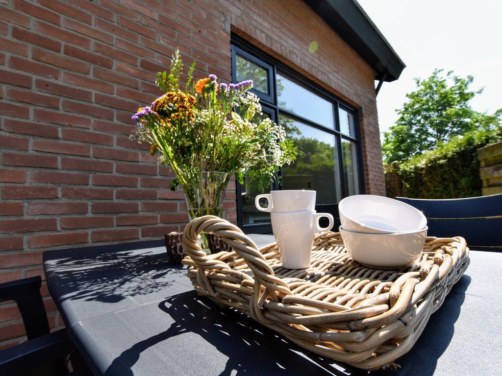 Ferienhaus Genieten in Garderen (2423706), Garderen, Veluwe, Gelderland, Niederlande, Bild 34