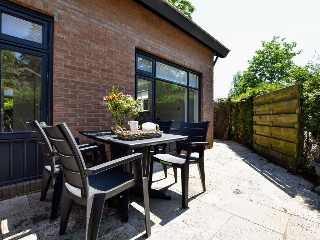 Ferienhaus Genieten in Garderen (2423706), Garderen, Veluwe, Gelderland, Niederlande, Bild 20