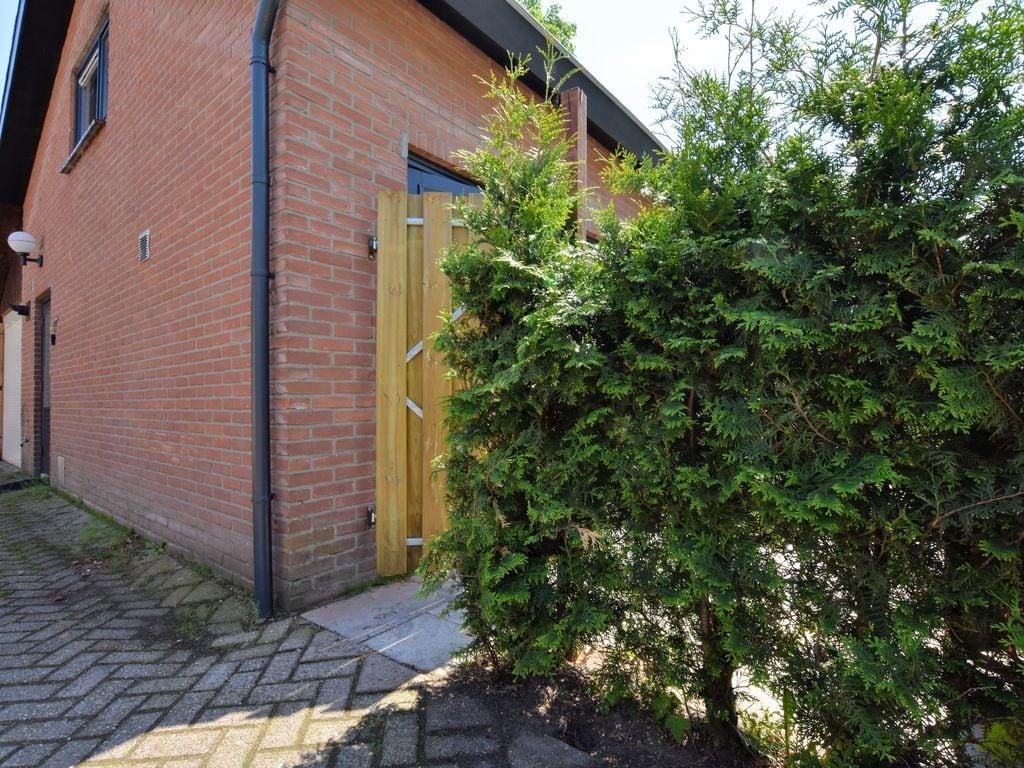 Ferienhaus Genieten in Garderen (2423706), Garderen, Veluwe, Gelderland, Niederlande, Bild 3