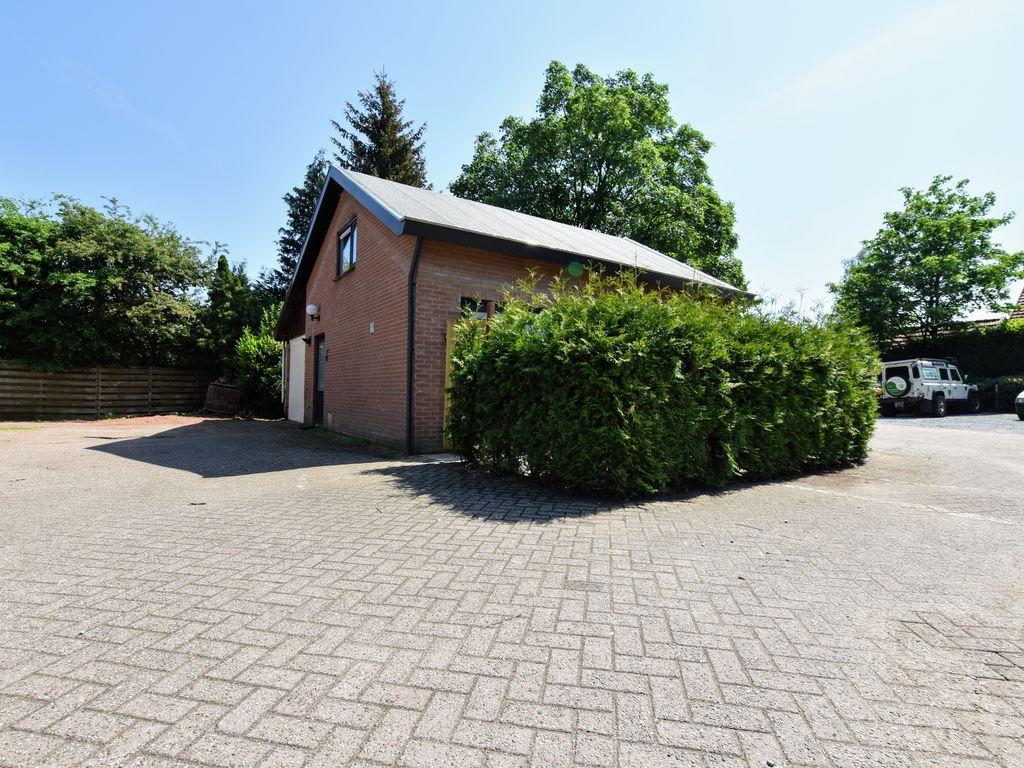 Ferienhaus Genieten in Garderen (2423706), Garderen, Veluwe, Gelderland, Niederlande, Bild 4
