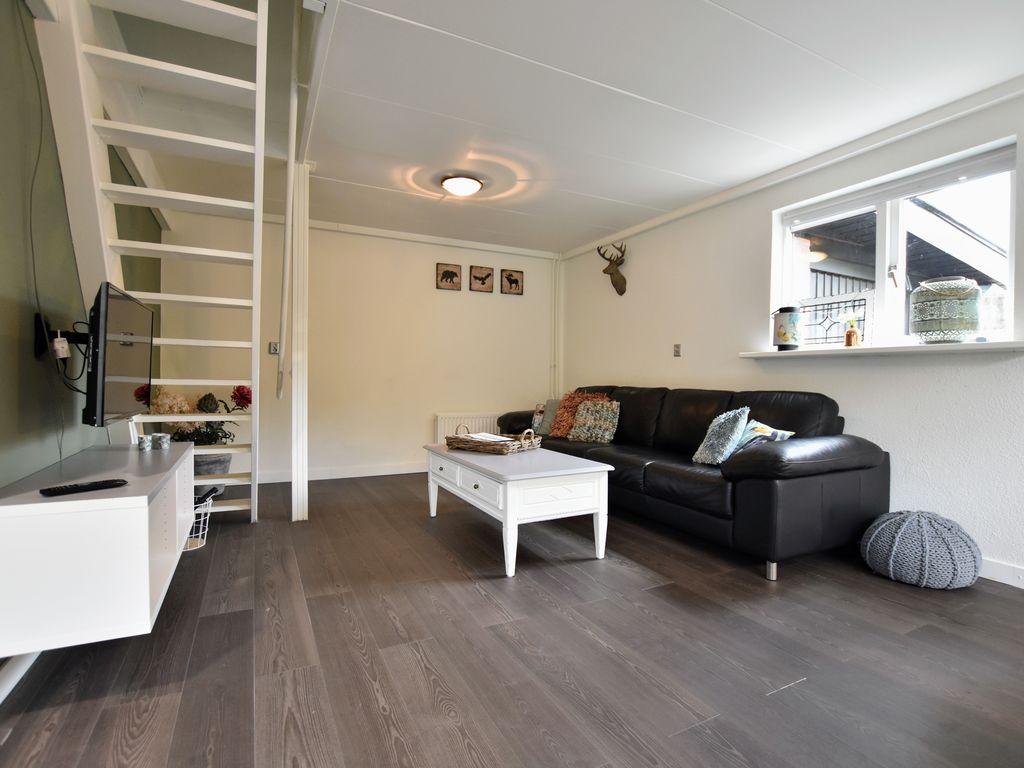 Ferienhaus Genieten in Garderen (2423706), Garderen, Veluwe, Gelderland, Niederlande, Bild 5