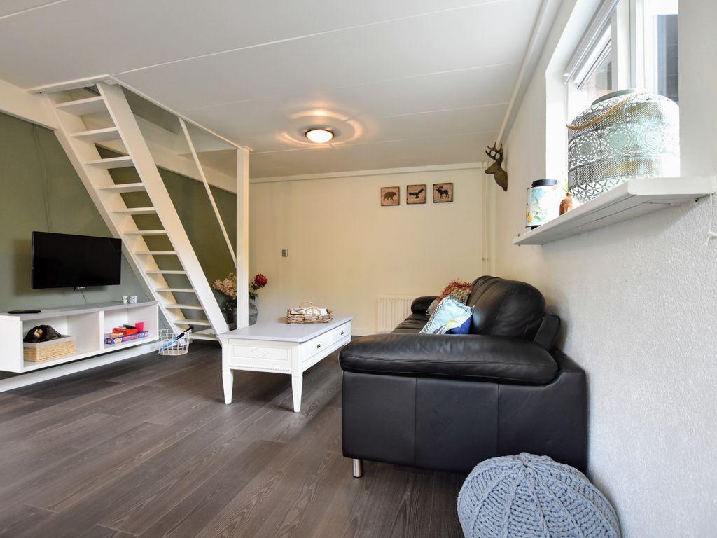 Ferienhaus Genieten in Garderen (2423706), Garderen, Veluwe, Gelderland, Niederlande, Bild 6