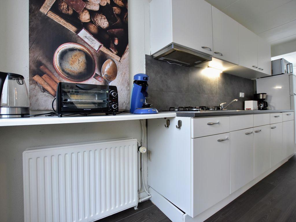 Ferienhaus Genieten in Garderen (2423706), Garderen, Veluwe, Gelderland, Niederlande, Bild 11