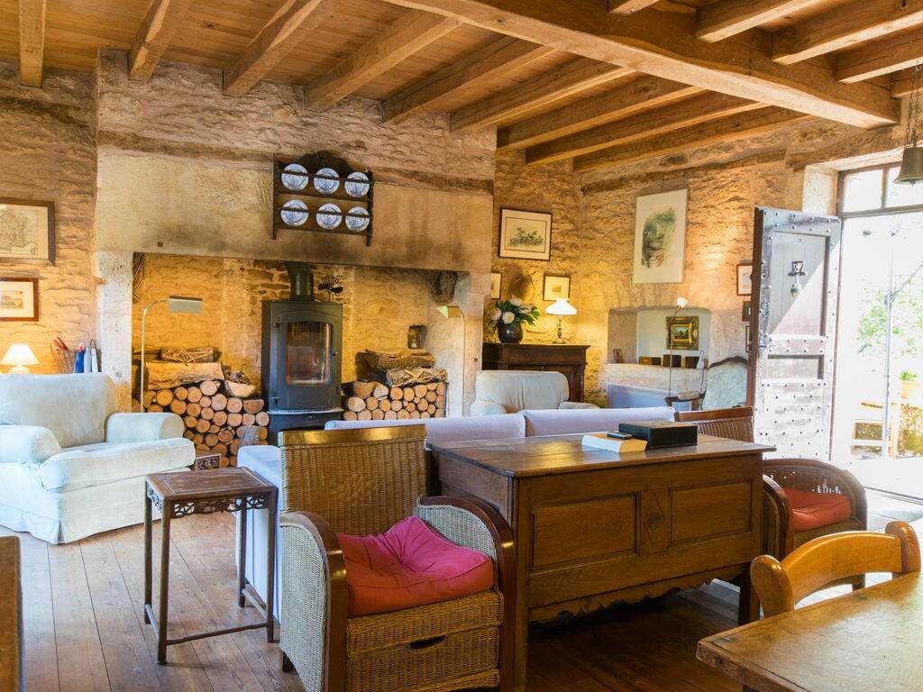 Ferienhaus Rigal (2521025), Puy l'Évêque, Lot, Midi-Pyrénées, Frankreich, Bild 11