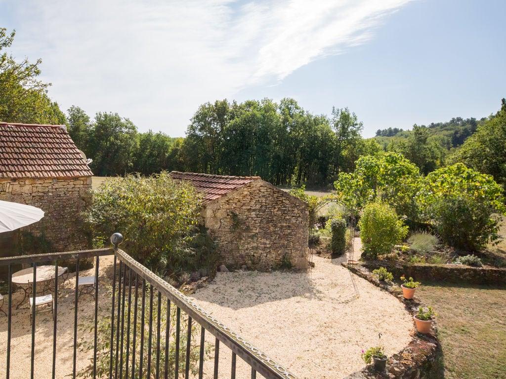Ferienhaus Rigal (2521025), Puy l'Évêque, Lot, Midi-Pyrénées, Frankreich, Bild 10