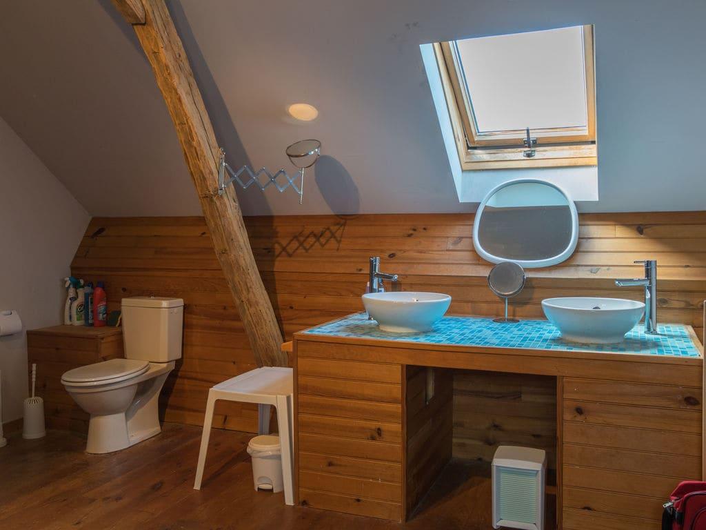 Ferienhaus Rigal (2521025), Puy l'Évêque, Lot, Midi-Pyrénées, Frankreich, Bild 30