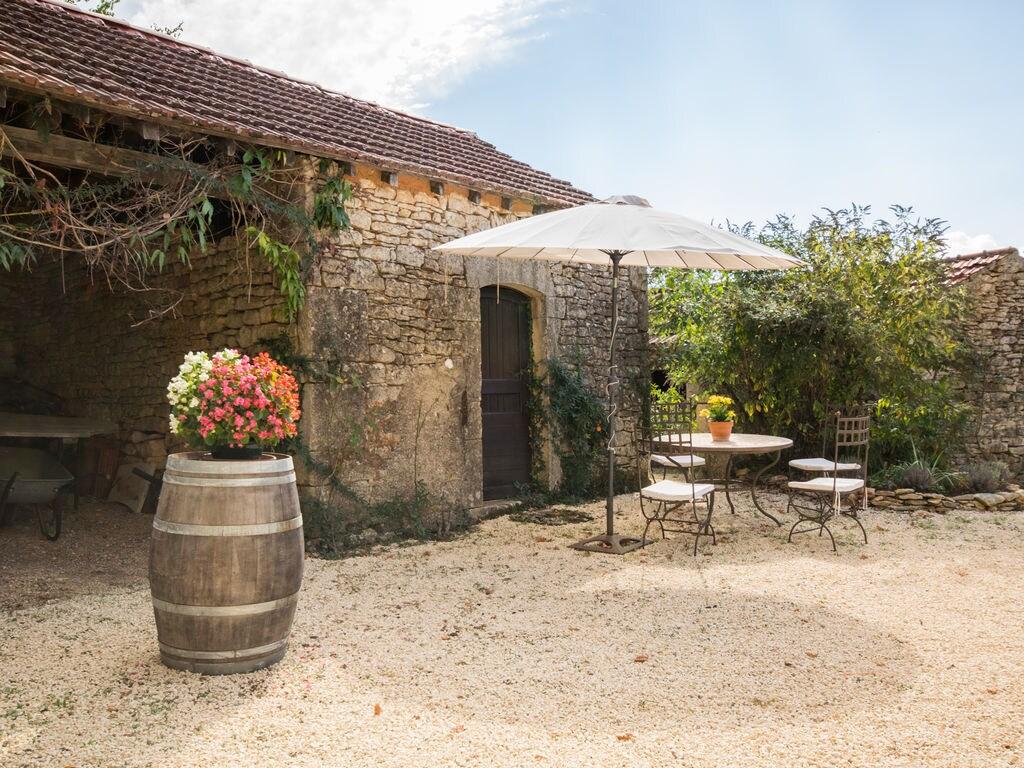 Ferienhaus Rigal (2521025), Puy l'Évêque, Lot, Midi-Pyrénées, Frankreich, Bild 31