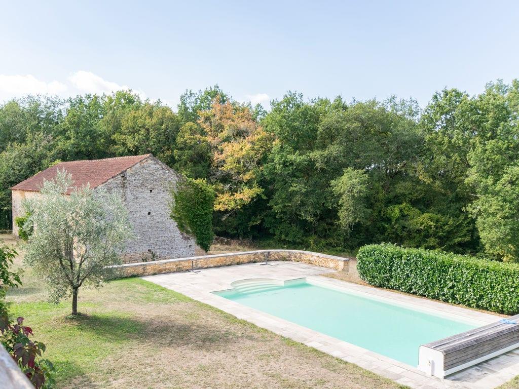 Ferienhaus Rigal (2521025), Puy l'Évêque, Lot, Midi-Pyrénées, Frankreich, Bild 9