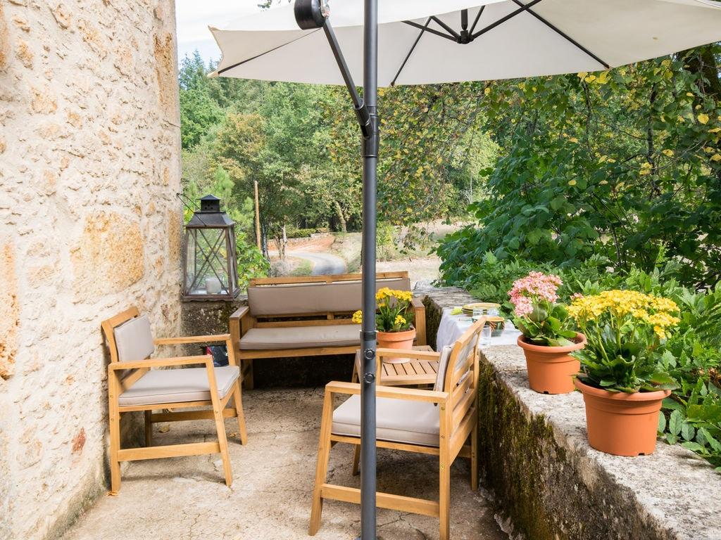 Ferienhaus Rigal (2521025), Puy l'Évêque, Lot, Midi-Pyrénées, Frankreich, Bild 32