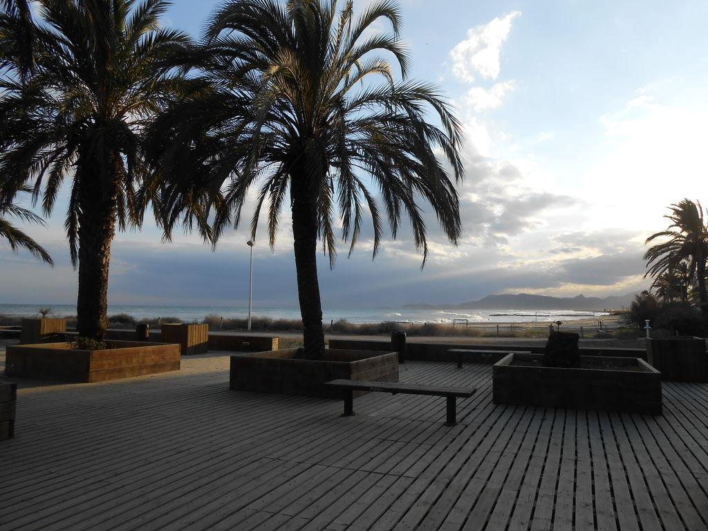 Ferienhaus Masia Vinaixa (2416541), Pla del Sabater, Provinz Castellón, Valencia, Spanien, Bild 25